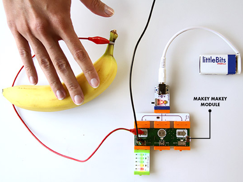 large_filled_makeymakey_annotated.jpg