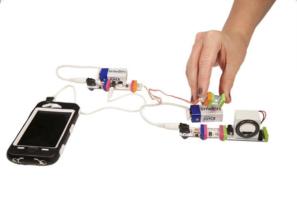 littleBits-Data-Communications.jpg