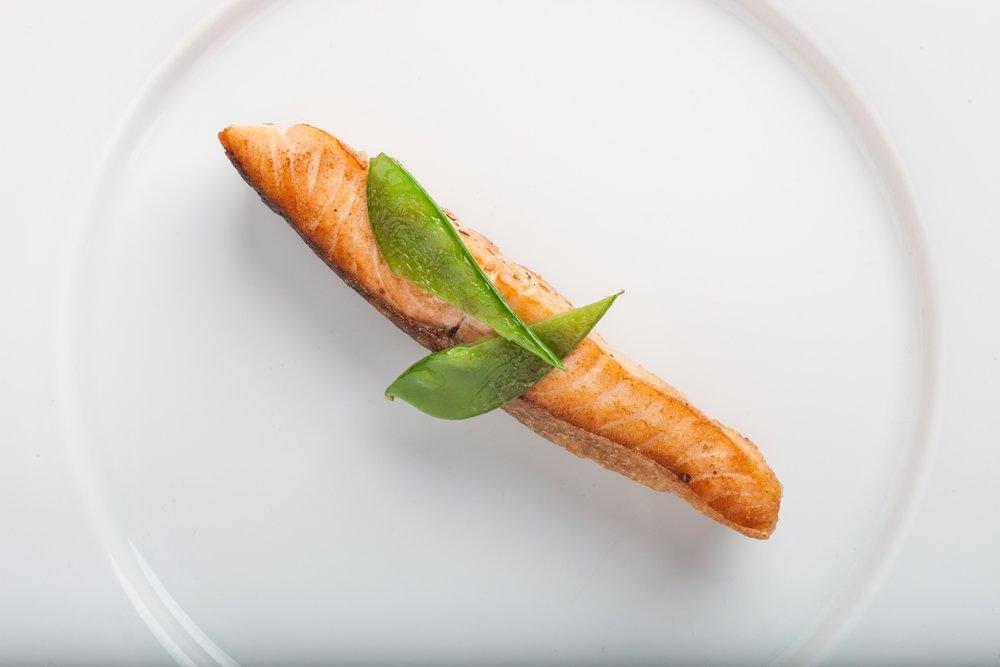 breakfast-ceramic-plate-close-up-676560.jpg