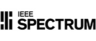 IEEE-Spectrum-Logo-K.jpg