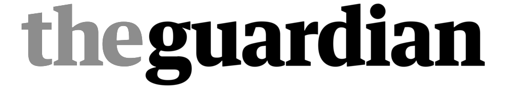 the-guardian-logo-black-transparent.png