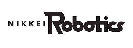 logo_nikkei_robotics.jpg