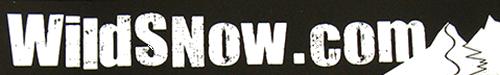 Wildsnow-logo-500x75.png