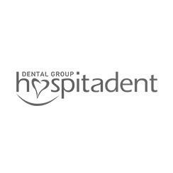 hospitadent.jpg