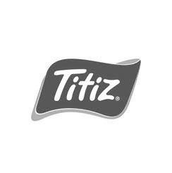 titiz.jpg
