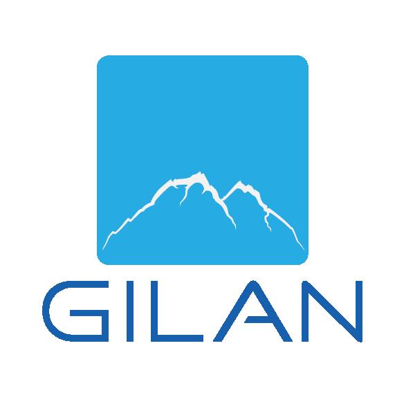 GILAN.png