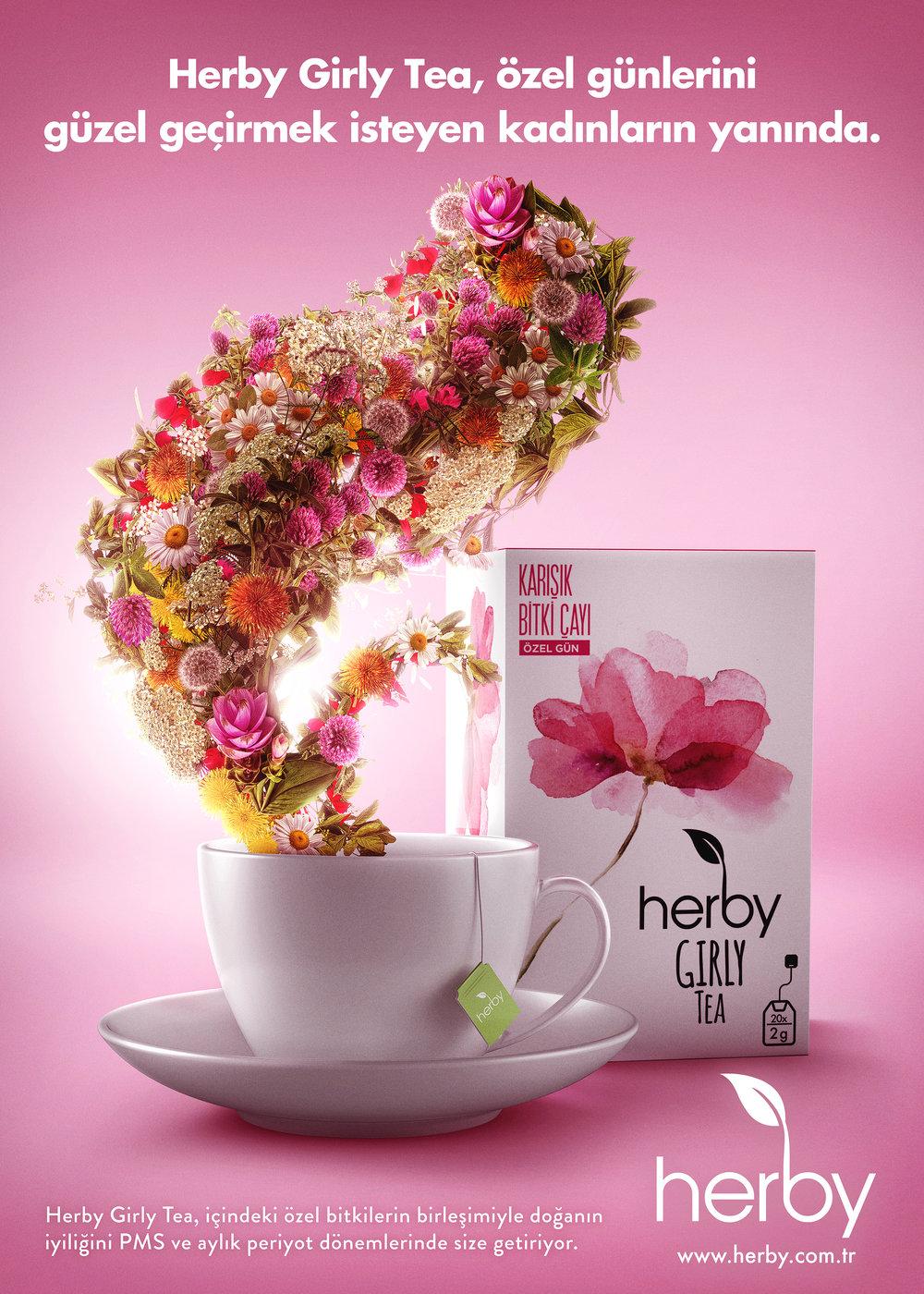 HERBY GIRLY KV - 3.jpg