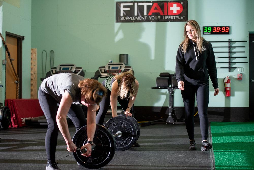 true health fit gym_0291.jpg