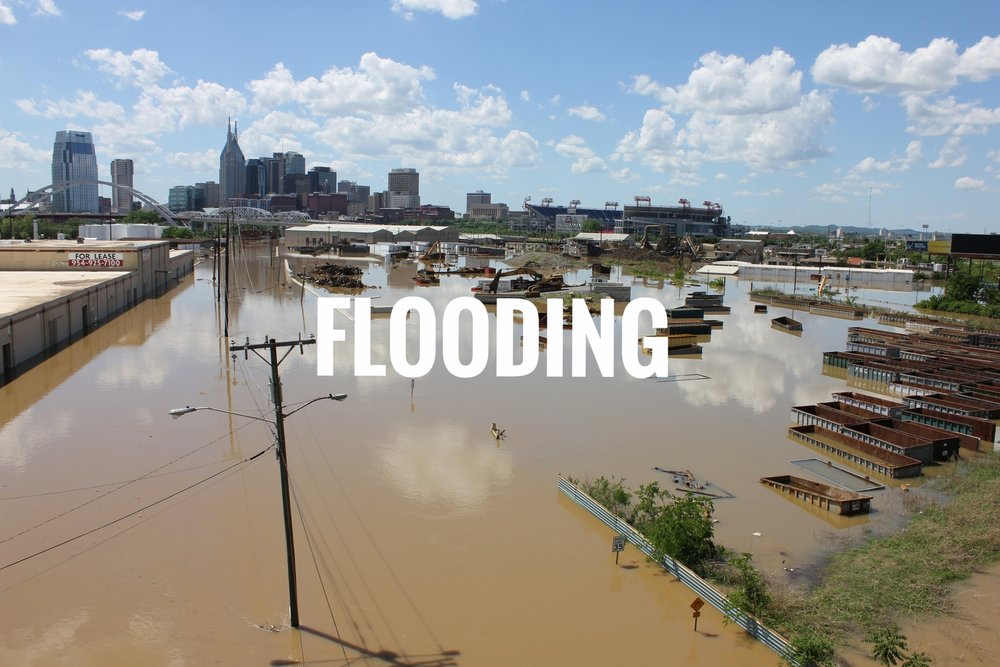 Kaldari_Nashville_flood_08.jpg