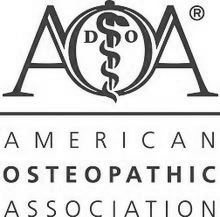 American_Osteopathic_Association_(logo).jpg
