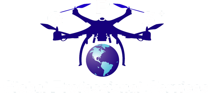 GPS Drone Services