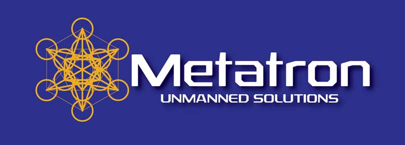 Metatron Aerial Drone Services