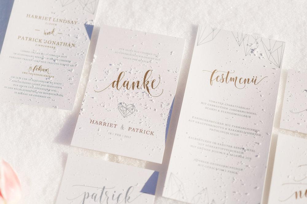 HOCHZEITSPAPETERIE U2014 Papier Mon Amour | Individuelle Hochzeitspapeterie:  Einladungskarten, Save The Date Karten, Menükarten, Dankeskarten