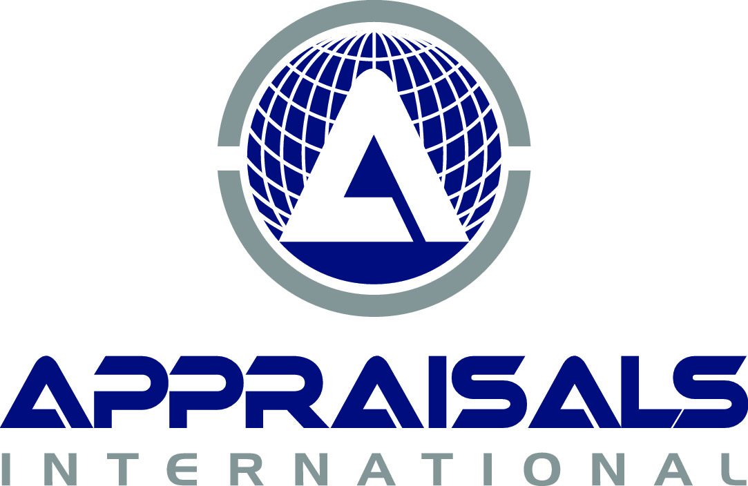 Appraisals International
