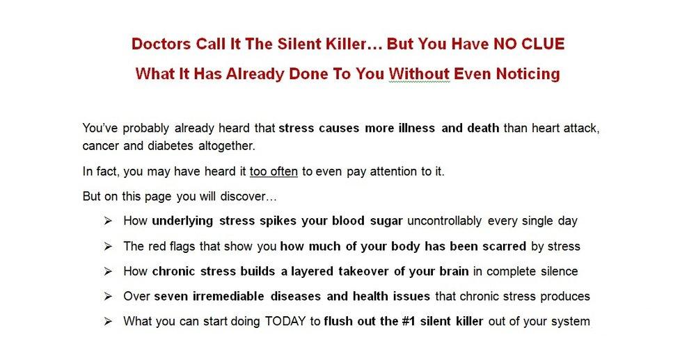 Chronic Stress Sales Page.jpg