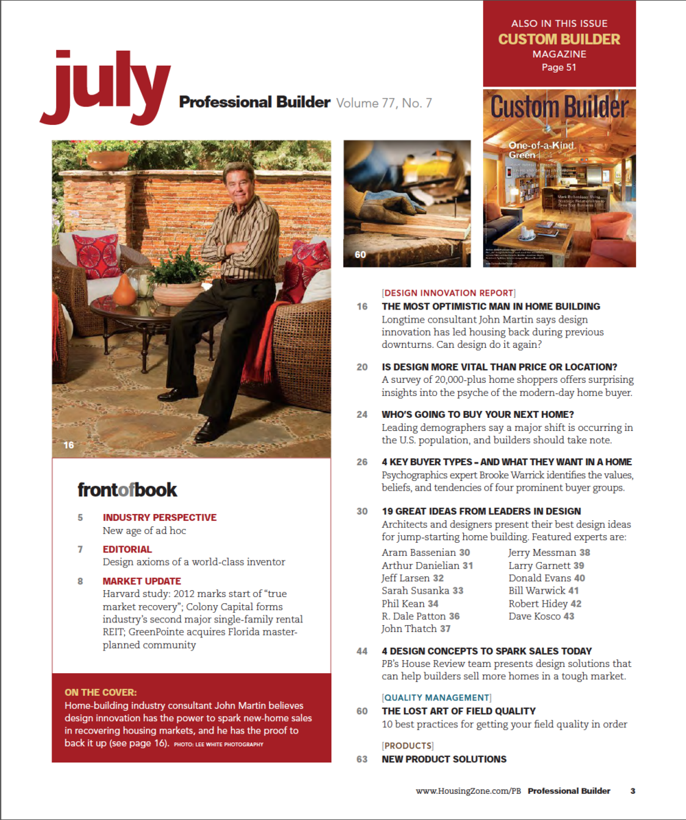 Professional Builder Article - July 2012_Page_2.png
