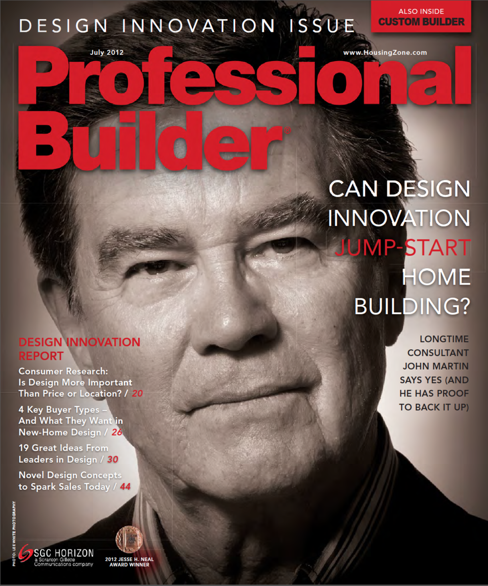 Professional Builder Article - July 2012_Page_1.png