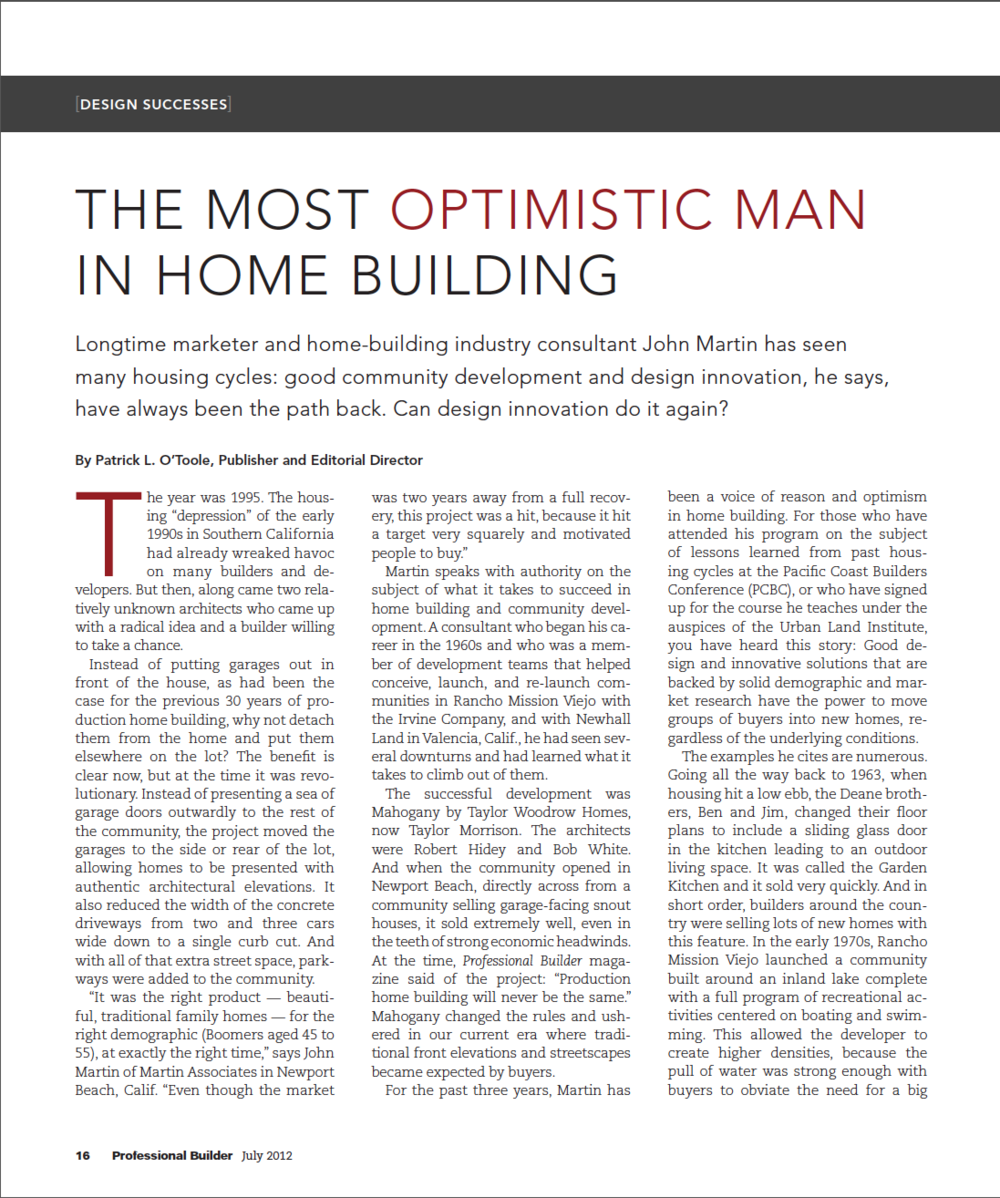 Professional Builder Article - July 2012_Page_4.png