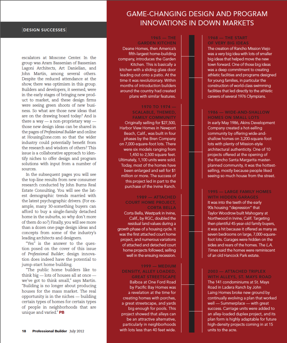 Professional Builder Article - July 2012_Page_6.png
