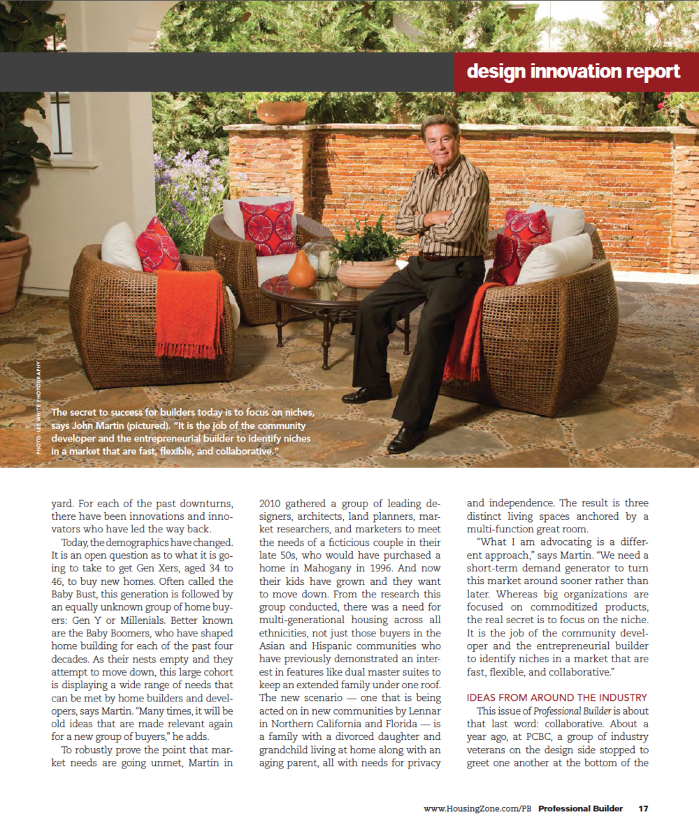 Professional Builder Article - July 2012_Page_5.png
