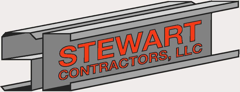 Perfect Stewart Interior Contractors