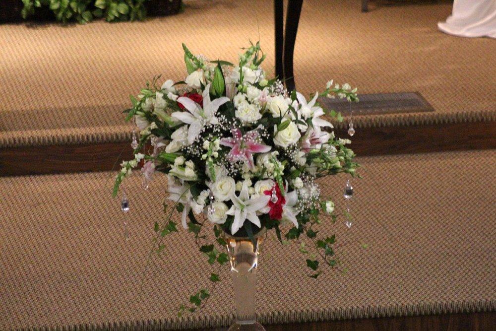 Florals #10 (1).jpg