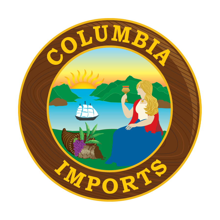 columbia import logo_FINAL_500pixel.png