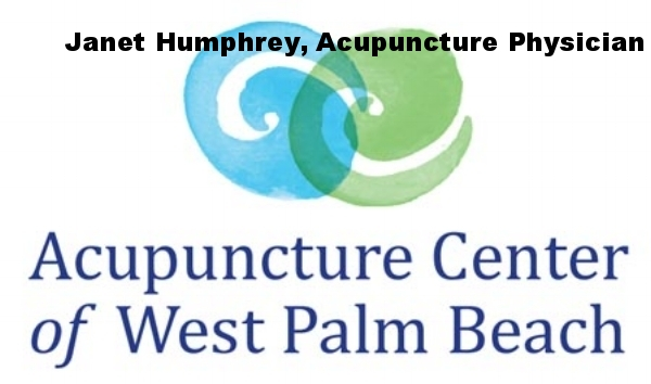 Best Acupuncture West Palm Beach
