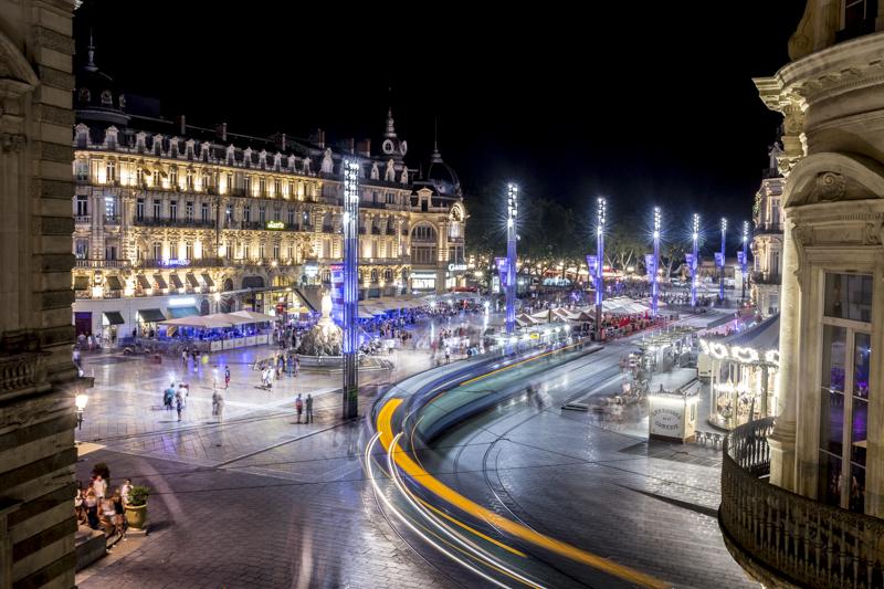 Montpelier_France.JPG
