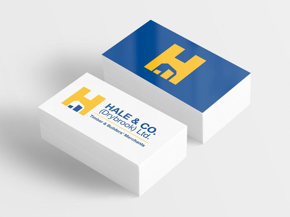 hales_slideshow_img2.jpg