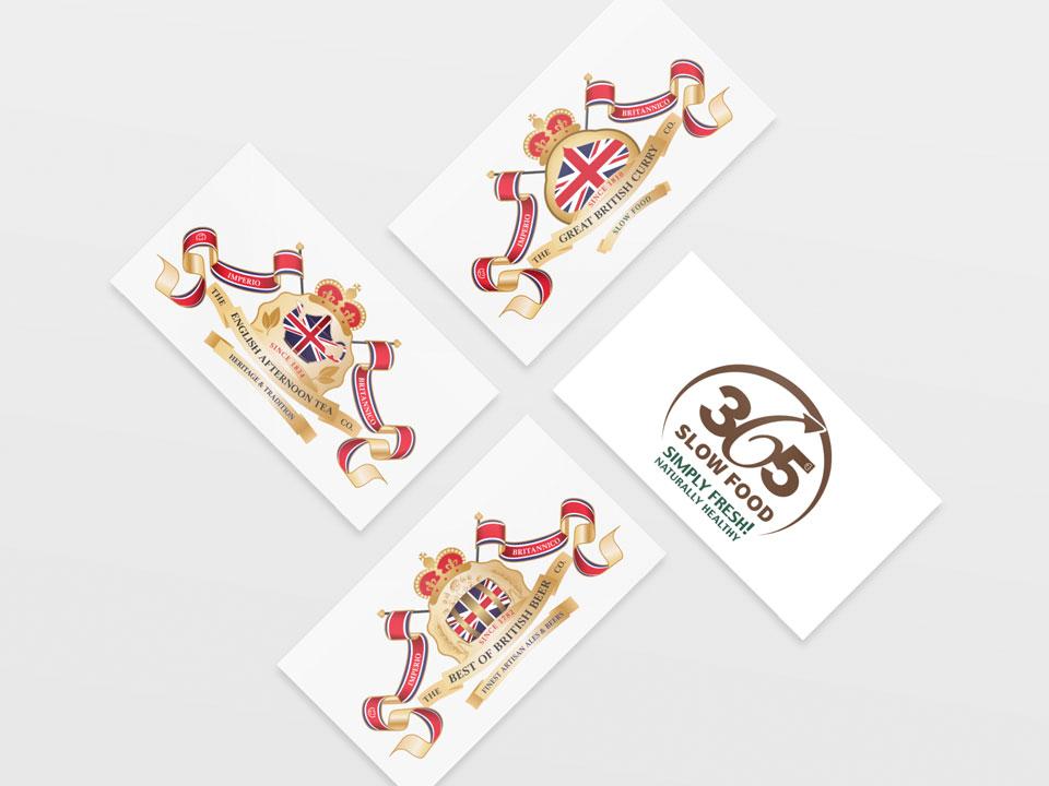 branding_slideshow_img2.jpg