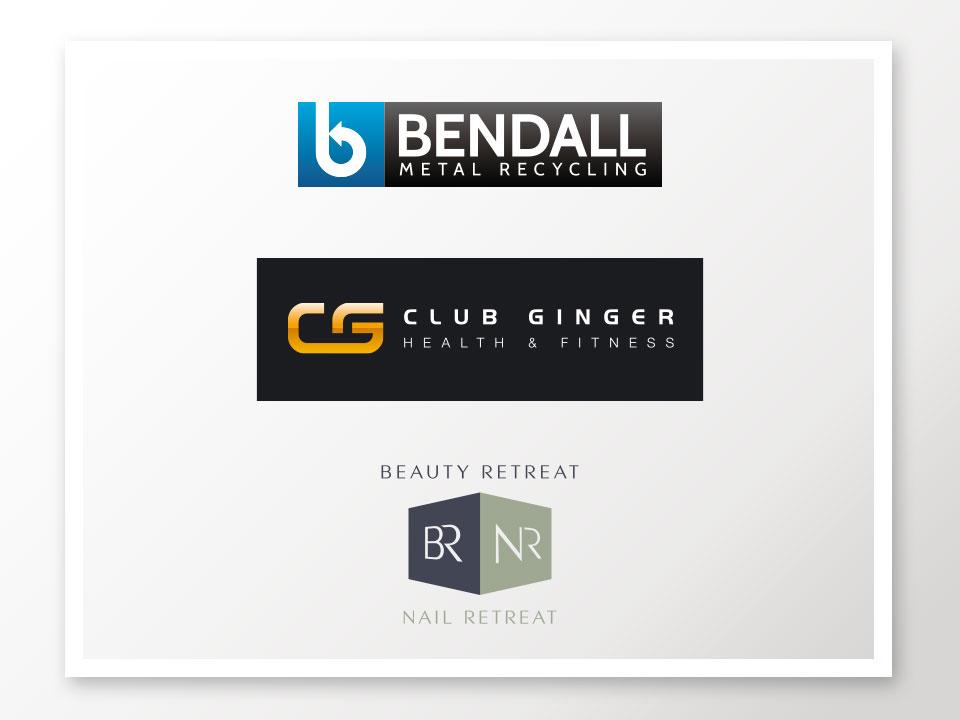 branding_slideshow_img5.jpg