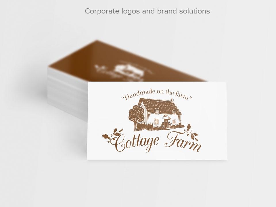 branding_slideshow_img1.jpg