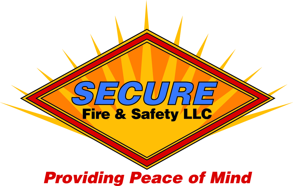 Secure_Fire_Safety_4CLogowTag-HiRes..jpg