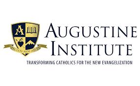 AI Logo & Name.png