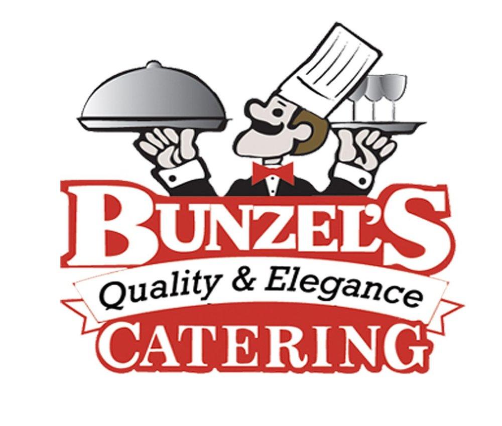 Bunzel's.jpg