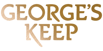 George's Keep - Located at Eilan