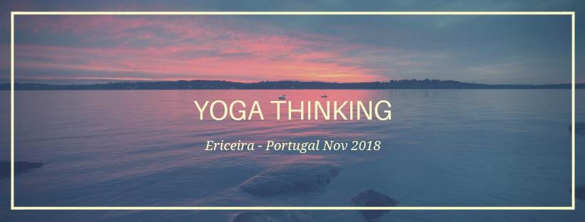 Yoga-THinking-Flyer-Seite-1.jpg