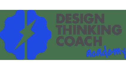 designthinkingcoaches logo.png
