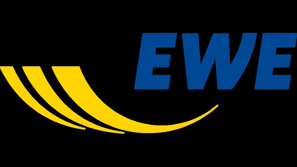 EWE logo.png