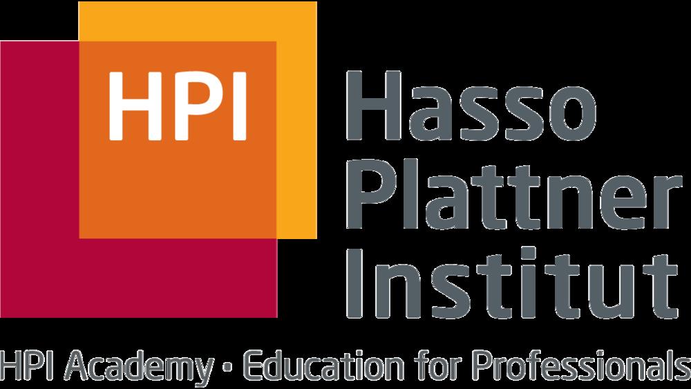 hpi academy logo.png