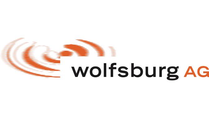 Wolfsburg AG logo.png
