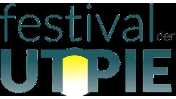 Festival der Utopie Logo.png
