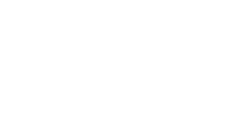 hpi academy logo white.png