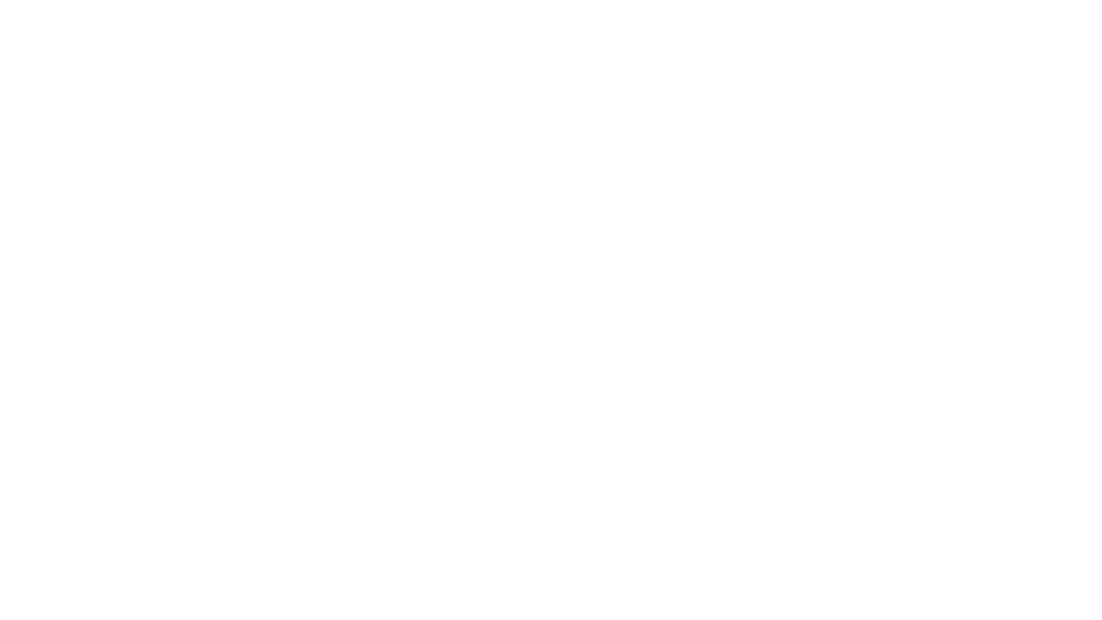 INNOKI logo white.png