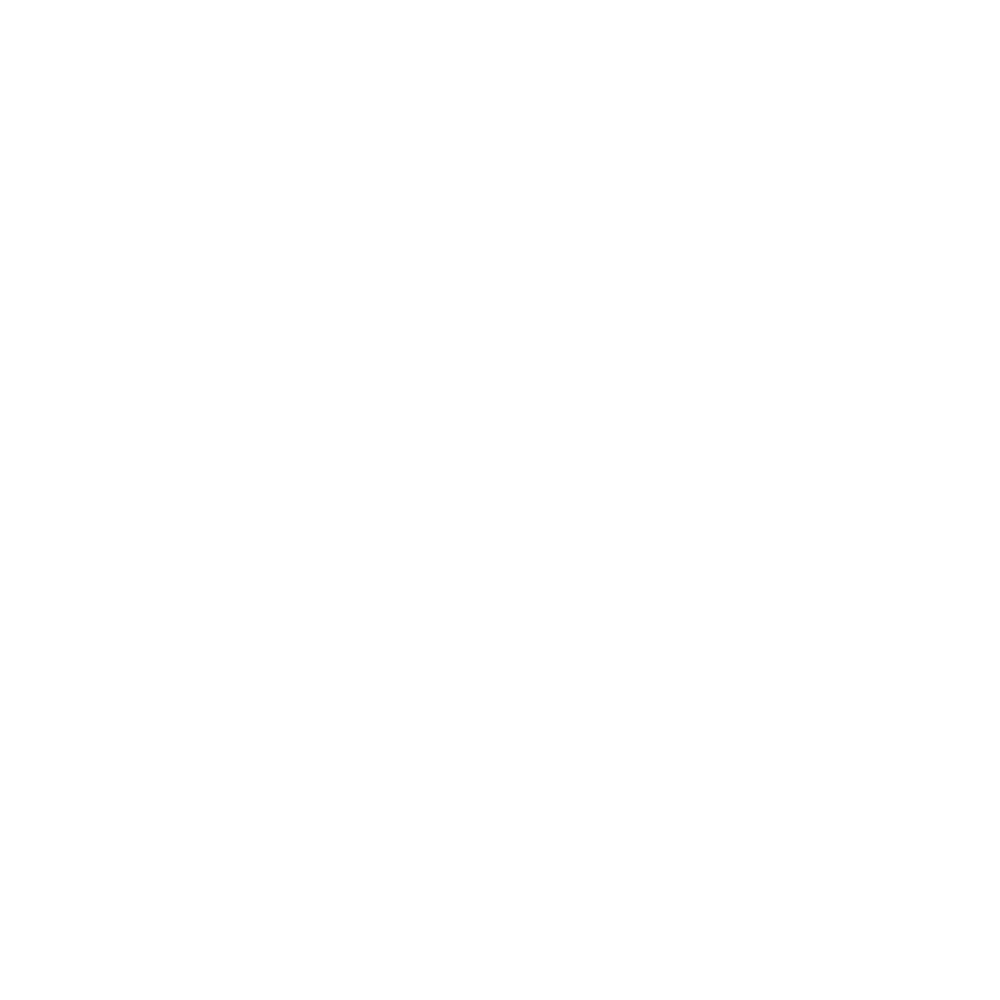 Mindfulness icon.png