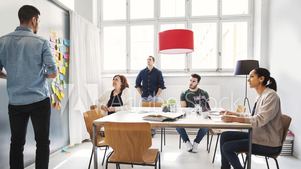 Mindful Leadership Workshop -
