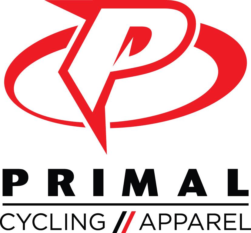 Primal-Clothing.jpg