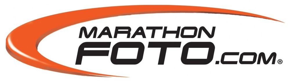 Compact-MarathonFoto-logo-2-1024x295.jpg