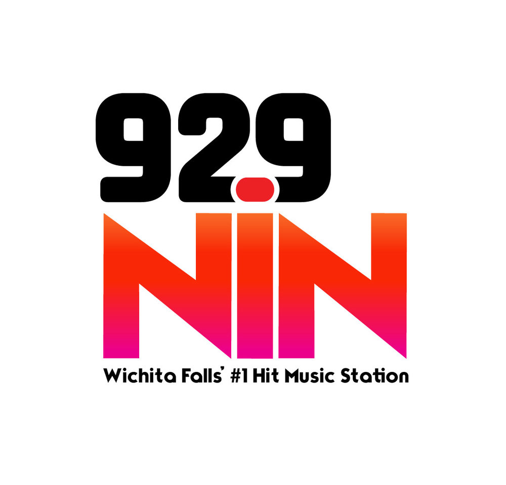 KNIN Revised Logo.jpg